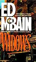 Widows 87th Precinct