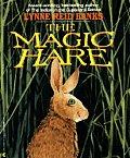 Magic Hare