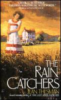 Rain Catchers