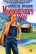 Moonshiners Son