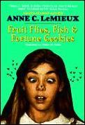 Fruit Flies Fish & Fortune Cookies