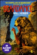 Beardance (Avon Camelot Books (Paperback)) Cover
