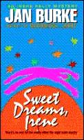 Sweet Dreams Irene