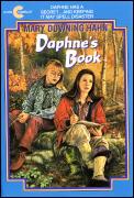 Daphnes Book