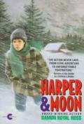 Harper & Moon