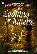 Looking For Juliet