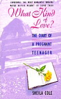 What Kind Of Love Diary Of Pre