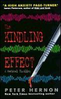 Kindling Effect