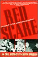 Red Scare Memories Of The American Inq