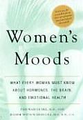 Womens Moods