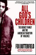 All Gods Children The Bosket Family & Th