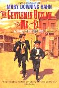 Gentleman Outlaw & Me Eli