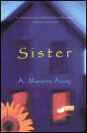 Sister (Mysteries & Horror) Cover