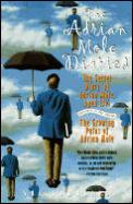 Adrian Mole Diaries The Secret Diary of Adrian Mole Aged 13 3/4 & the Growing Pains of Adrian Mole