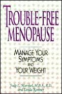 Trouble Free Menopause