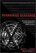 Paradigms Regained A Further Exploration
