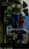 In The Garden Of Iden Company 1