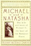 Michael & Natasha The Life & Love Of The
