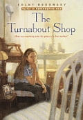 Turnabout Shop