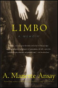 Limbo A Memoir