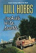 Jackies Wild Seattle