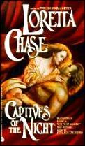 Captives Of The Ngiht