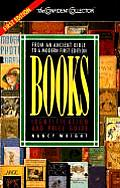 CC Books Ident.Pg 1st Ed (Confident Collector Series) Cover