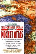 A Complete Pocket Atlas (Revised)