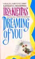 Dreaming Of You Gamblers 02