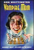 Vampire Mom