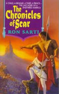 Chronicles Of Scar