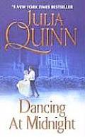 Dancing At Midnight