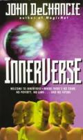 Innerverse by John Dechancie