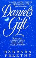 Daniels Gift