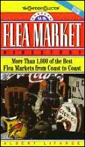 Us Flea Market Directory 2nd Edition