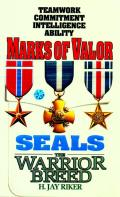 Marks Of Valor Seals The Warrior Breed 6
