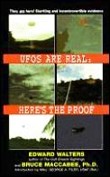 Ufos Are Real Heres The Proof