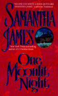 One Moonlit Night