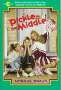 Pickle In The Middle