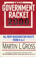 Government Racket 2000