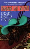Death Brims Over