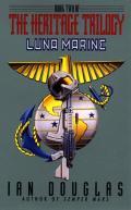 Luna Marine Heritage 02
