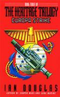 Europa Strike Heritage 03