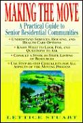 Making The Move A Practical Guide To Senior