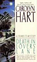 Death In Lovers Lane