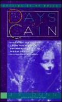 Days Of Cain