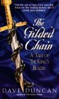 The Gilded Chain:: A Tale of the King's Blades (Tale of the King's Blades) Cover