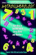 Astronumerology Your Key To Empowermen