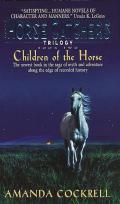 Children Of The Horse Horse Catchers 2