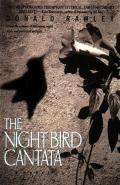 Night Bird Cantata